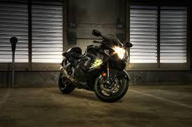 wallpapers suziki gsx1300r hayabusa motorcycles headlights