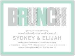wording for day after wedding brunch invitation wedding day after brunch invitation wording wedding invitation ideas