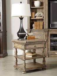 hooker sofa tables sorella end table by hooker furniture home gallery stores