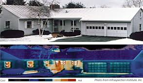 EnergyEfficient Home Design Department Of Energy - Designing an energy efficient home