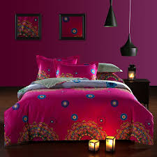 Bohemian Baby Bedding Sets Nursery Beddings Bohemian Nursery Furniture In Conjunction With