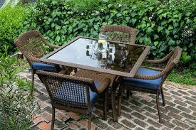 Outdoor Furniture Replacement Parts by Hampton Patio Furniture U2013 Bangkokbest Net