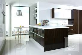 Hanging Cabinet Doors Hanging Cabinet In Kitchen Kitchen Hanging Kitchen Cabinet Doors