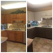 handicap kitchen design