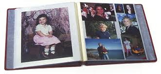 magnetic pages photo album buy for 5 91 pioneer pmv 206 magnetic page x pando photo album