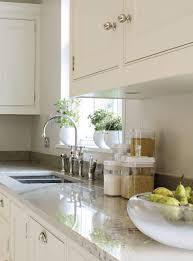 Family Kitchen Design by Open Plan Kitchen Tom Howley