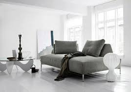Home Decor Shop Online Singapore Scandinavian Homewares In Singapore Travelshopa Guides