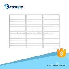 Wire Bakers Rack List Manufacturers Of Oven Cooking Rack Buy Oven Cooking Rack