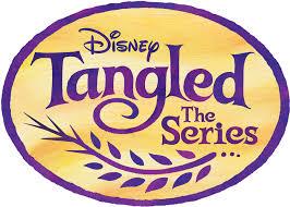 Seeking Episodes Guide Tangled Episode List Disney Wiki Fandom Powered By Wikia