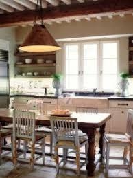 60 beautiful farmhouse kitchen decorating ideas toparchitecture