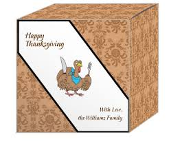 thanksgiving boxes gift bags favor boxes gift
