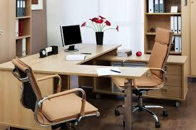Small Office Space Ideas Ideas For Maximizing A Small Office Independence Chamber