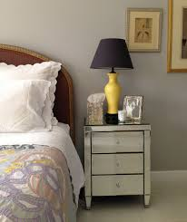 Ikea Tarva Nightstand Bedroom White Nightstands Ikea On Cozy Berber Carpet With White
