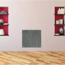 chauffage chambre radiateur electrique chambre radiateur electrique design achat
