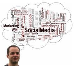 Javier Reyes | Sociable! - The Social Media Blog - javierreyescloud2