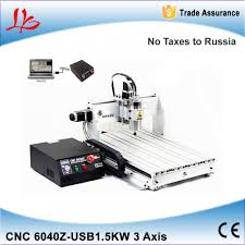 online buy wholesale cnc router china from china cnc router china
