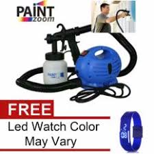 paint supplies for sale painting tools prices brands u0026 review