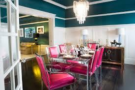 art deco dining room wainscoting design ideas u0026 pictures zillow