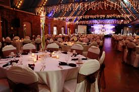 wedding venues in knoxville tn now what dj lighting and entertainment for knoxville tn