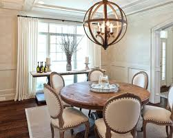 round dining room sets for 8 round dining room tables 60 inch