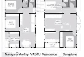 First Floor House Plans by 30 X 40 First Floor House Plans 30x40 House Floor Plans Swawou