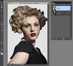 typography portrait tutorial photoshop elements warhol style pop art effect with photoshop elements tipsquirrel