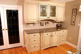 Hutch Kitchen Cabinets Ideas For Decorate Kitchen Hutch Cabinets Beds Sofas And