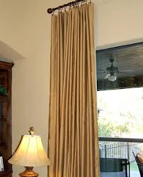 Curtain Patterns To Sew Curtains Ideas Curtain Patterns For Sewing Inspiring Pictures