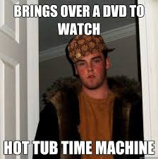 Hot Tub Time Machine Meme - hot tub time machine memes home facebook