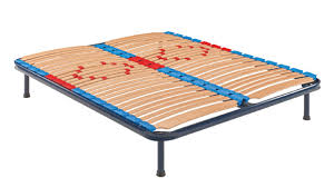 reti per materasso reti per materassi in lattice e memory lombardi