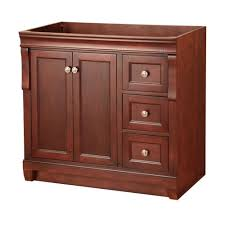 12 Inch Deep Vanity Shop Bathroom Vanities U0026 Vanity Cabinets At The Home Depot