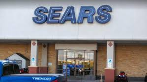 sears store at west acres to doors west fargo pioneer