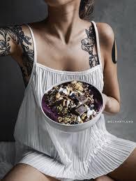 abo maxi cuisine 20 best self portraits images on d abo self
