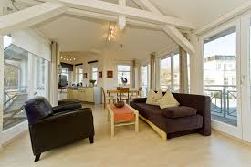 Wohnzimmer Design App Apartmentübersicht Villa Am Steinbach Ferienwohnung Rügen