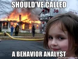 Random Meme Generator - yolo aba autism and applied behavior analysis