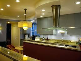 Menards Island Lights Mesmerizing Kitchen Ceiling Light Fixtures Lights Island Fan
