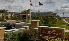 beautiful homes photo gallery round rock tx apartments beautiful home design contemporary to