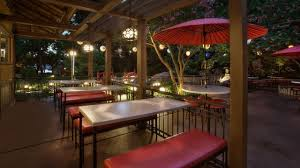 wdw prep top quick service restaurants at disney world