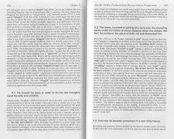 university admission essay sample rutgers admission essay rutgers university application essay samples of good college