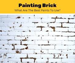 what is the best paint to use on oak kitchen cabinets top 5 best paints for brick 2021 reviews pro paint corner