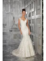 wedding dresses ivory ivory wedding dress 12428
