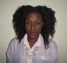 nappy hairstyles 2015 valentine s hair re v 4c hair style ideas 1 mane attraction