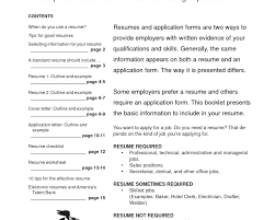 resume building tips to build a resume resumup resume builder laborer