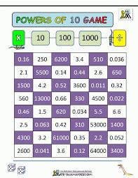 sixth grade ratios worksheet math worksheets geometry 6th prin