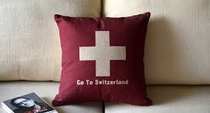 Shabby Chic Chair Pads by Switzerland Hotels Promotion Shop For Promotional Switzerland