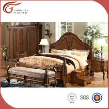 Set Bedroom Furniture Import Bedroom Furniture Import Bedroom Furniture Suppliers And