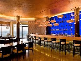 lexus price bahrain luxury hotel manama u2013 sofitel bahrain zallaq thalassa sea u0026 spa