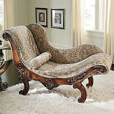chaises stark chaises stark 375 best antique chaise lounges images on