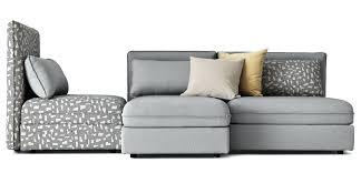 chaise cass e chaise ikea blanche great fantastic chaise lounge chair