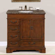 Bathroom Vanity Closeout by Best Bathroom Vanity Nowadays U2014 Liberty Interior
